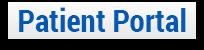 Utopia Patient Portal
