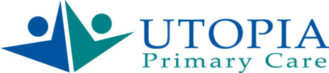 Utopia Primary Care | 24/7 Concierge Family Medicine Logo