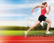 Exercise Sprint